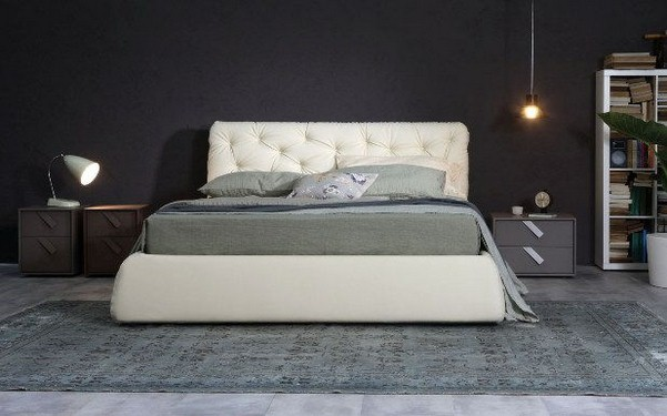 bedroom interior design ideas on a budget