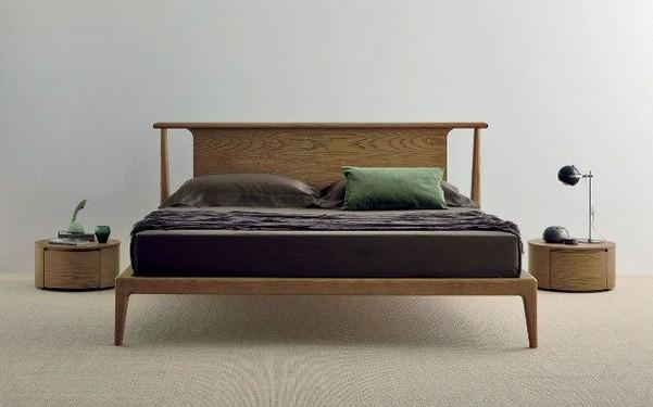 bedroom design ideas classic