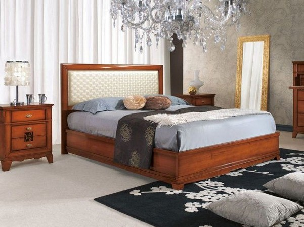 design styles for bedroom