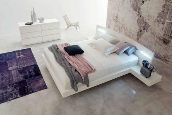 bedroom design ideas colour