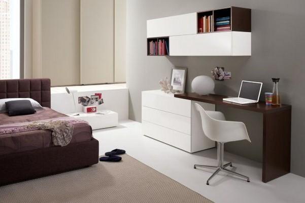 bedroom design ideas contemporary
