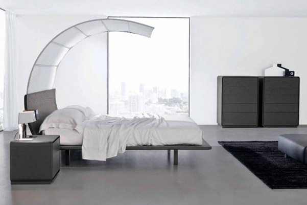 bedroom design ideas couples