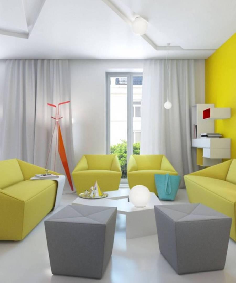 Some Ideas Of Modern Small House Design Homedizz