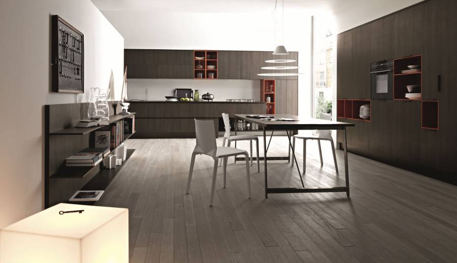 Ikea Kitchen Design Software Uk