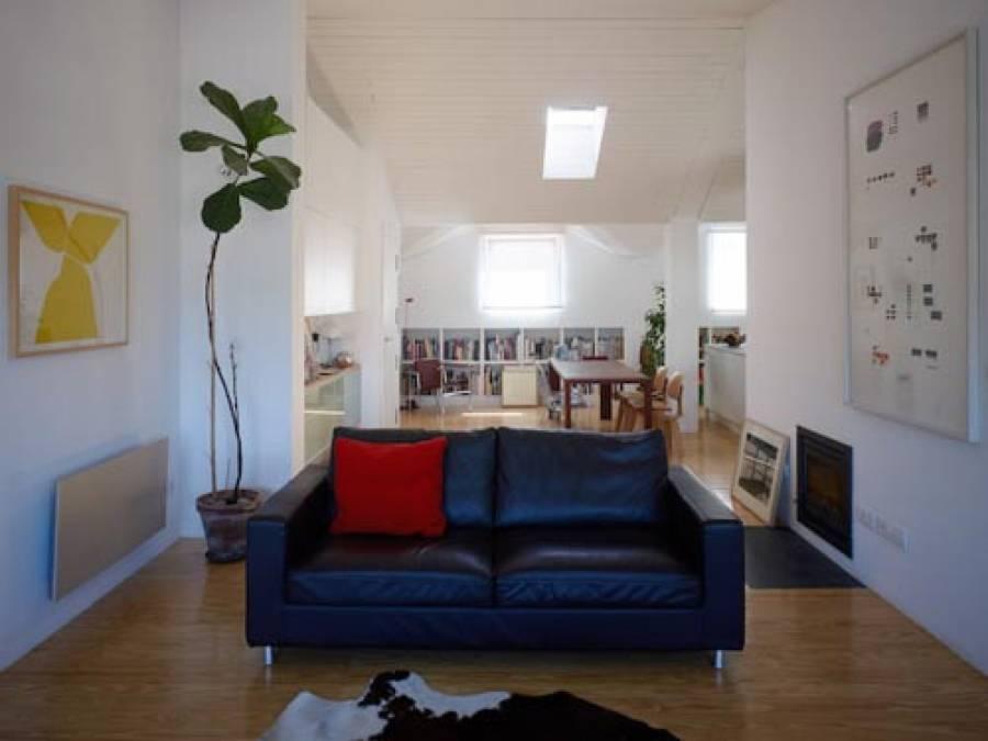 home decor and interior design ideas for small apartment
