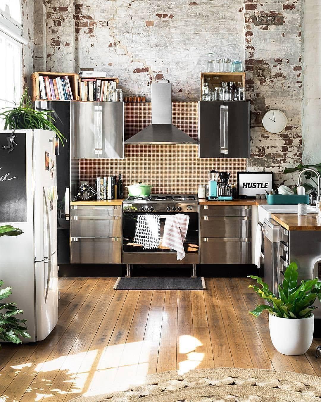 urban kitchen wall decor  homedizz